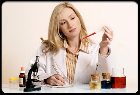 Công dụng của các chất thường thấy trong mỹ phẩm